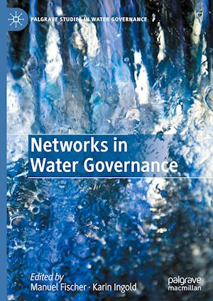 Networks in Water Governance