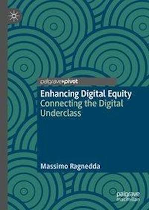 Enhancing Digital Equity