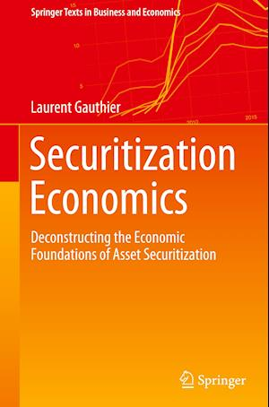 Securitization Economics