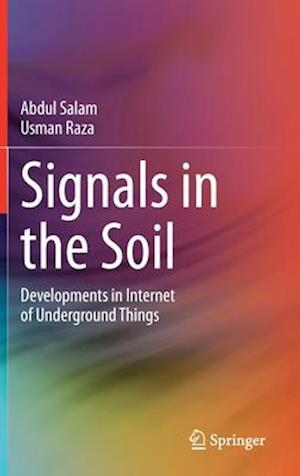 Signals in the Soil