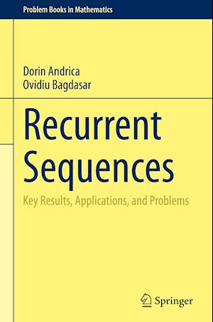 Recurrent Sequences