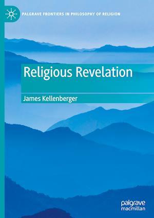 Religious Revelation