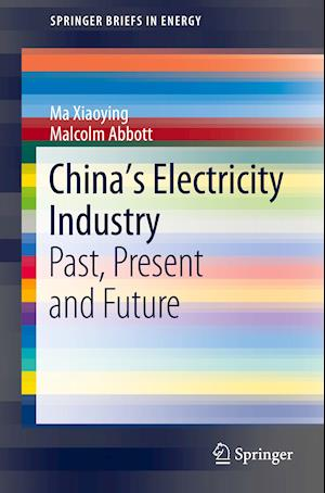 China's Electricity Industry