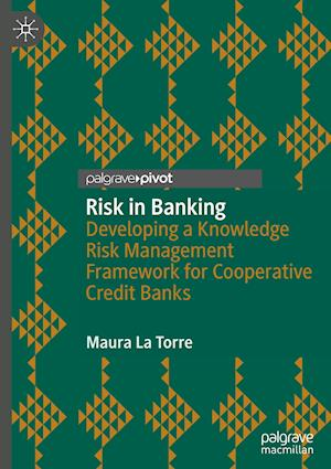 Risk in Banking