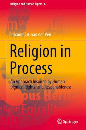 Religion in Process