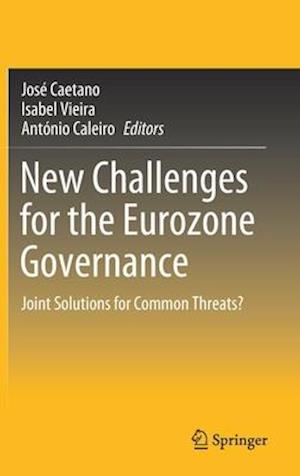 New Challenges for the Eurozone Governance