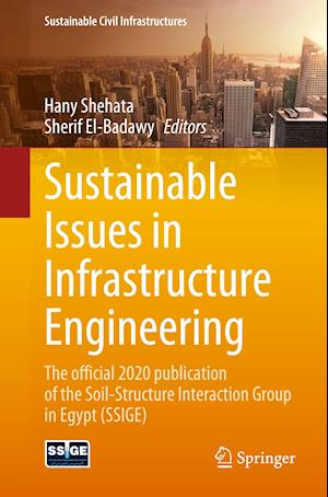 Sustainable Issues in Infrastructure Engineering