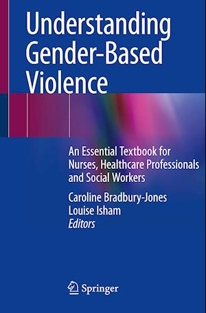 Understanding Gender-Based Violence