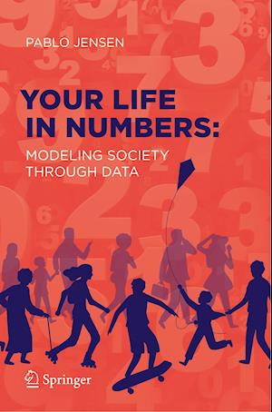 Your Life in Numbers