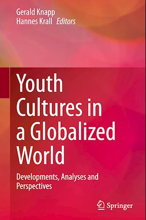 Youth Cultures in a Globalized World