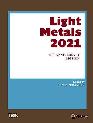 Light Metals 2021