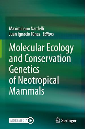 Molecular Ecology and Conservation Genetics of Neotropical Mammals