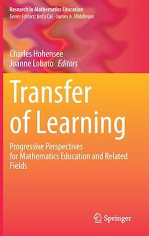 Progressive Perspectives for Mathematics Education