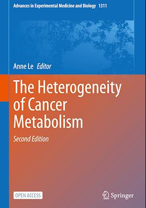 The Heterogeneity of Cancer Metabolism