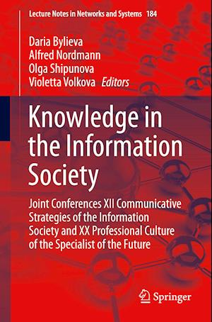 Knowledge in the Information Society