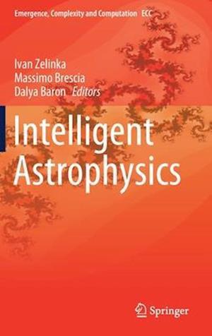 Intelligent Astrophysics
