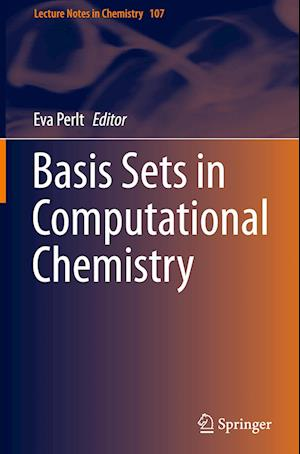 Basis Sets in Computational Chemistry