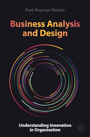 Business Analysis and Design