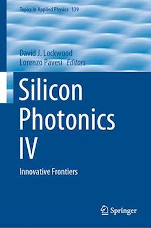Silicon Photonics IV