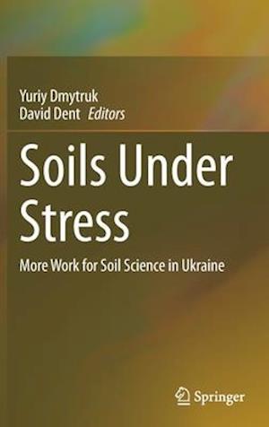 Soils Under Stress