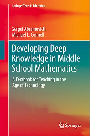 Developing Deep Knowledge in Middle School Mathematics