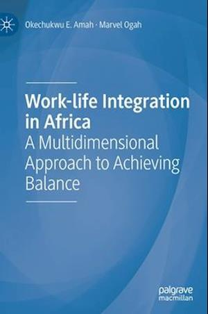 Work-Life Integration in Africa