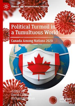 Political Turmoil in a Tumultuous World