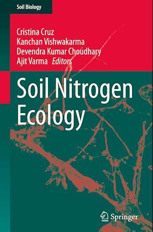 Soil Nitrogen Ecology