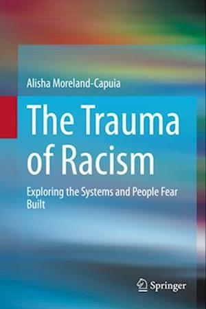 The Trauma of Racism