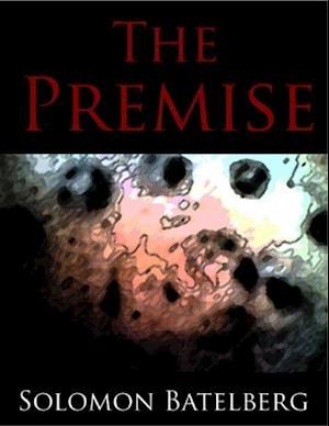 Premise af Solomon Batelberg