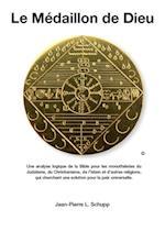 Le Medaillon de Dieu af Jean-Pierre Schupp