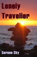 Lonely Traveller af Sereno Sky