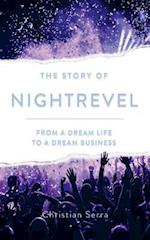 The Story of Nightrevel