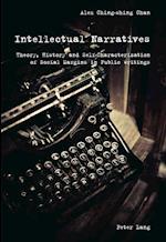 Intellectual Narratives
