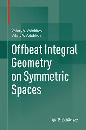 Offbeat Integral Geometry on Symmetric Spaces