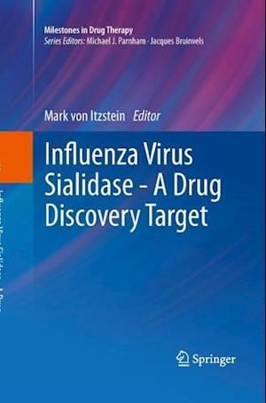 Influenza Virus Sialidase - A Drug Discovery Target