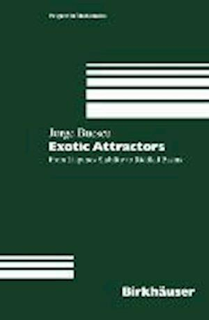 Exotic Attractors : From Liapunov Stability to Riddled Basins