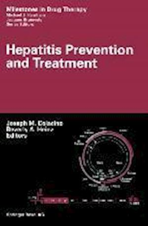Hepatitis Prevention and Treatment