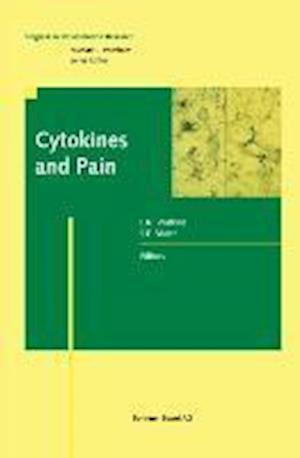 Cytokines and Pain