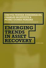 Emerging Trends in Asset Recovery