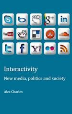Interactivity af Alec Charles