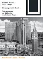 Die ausgestellte Stadt af Franz Droge