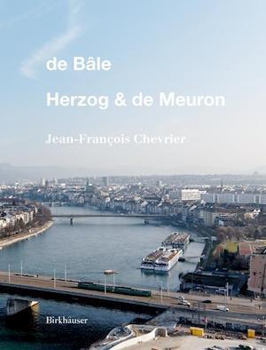 De Bale - Herzog & de Meuron