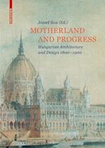 Motherland and Progress