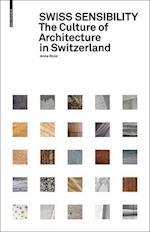 Swiss Sensibility