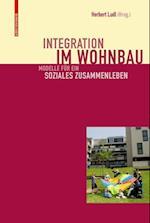 Integration Im Wohnbau