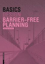 Basics Barrier-Free Planning (The Basics)