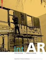 Int-AR Interventions and Adaptive Reuse Intervention as ACT