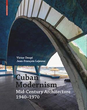 Cuban Modernism