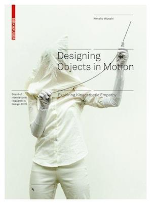 Designing Objects in Motion